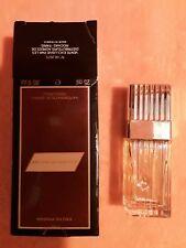 Eau de Parfüm Mystere de Rochas 25 ml Vintage    T8