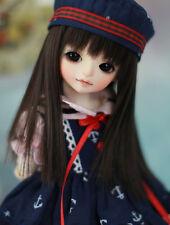 New Arrive!! DollLove 1/6 girl super dollfie size bjd [Yoyo] FULL SET!!
