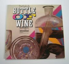 "The FIREBALLS ""Bottle of wine"" (Vinyle 33t / LP)"