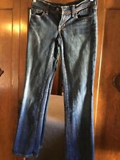 citizens of humanity, Size 26, Ingrid Fit Jeans