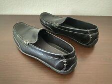Joseph Abboud Men's Black Dress Casual Shoes Size 10 Mens