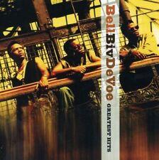 CD musicali hip-hop per r&b e soul