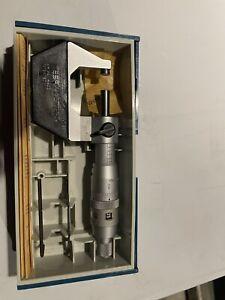 tesa 0-1 micrometer