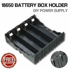 18650 Battery Lithium Rechargeable Batteries