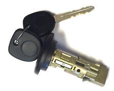 US312L Ignition Lock Cylinder FOR Silverado, Sierra, Yukon, Escalade, H2, Tahoe