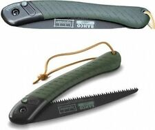 Bahco 396lap Laplander Folding Pruning Saw