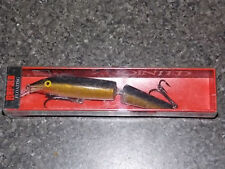 Rapala Trout Fishing Baits, Lures & Flies