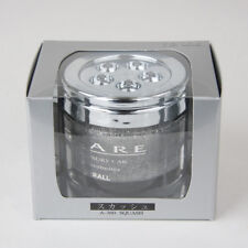 Carall Glare Squash Silver Sparkles Air Freshener A-360
