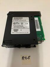 USED GE Fanuc IC693CMM321-EF Series 90-30 Ethernet Controller Module