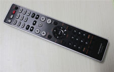 NEW Original Remote Control for Marantz PM5004, PM8004, PM5003, PM6004 #T1774 YS