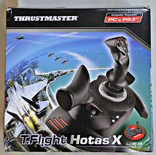 PC, PlayStation 3-t. Flight HOTAS Stick x Controller (fkc11)
