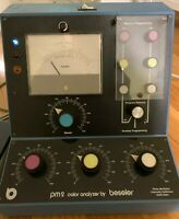 Beseler PM2 Color Analyzer