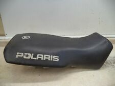 2004 Polaris Sportsman 500 HO #3 Seat Assy Base Foam Cover Complete 2683222 400