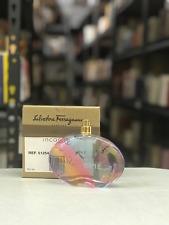 INCANTO SHINE by Salvatore Ferragamo 3.4 oz Perfume  T