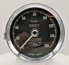 Smiths Speedometer Austin Healey Sprite Mk3 MG Midget Mk2 1962-64