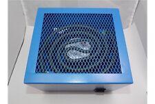 Macchina professionale asciugatrice con ventola a 2 velocità orologi orologiaio