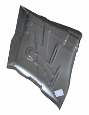 Front Floor Pan 1965-1970 Chevy Impala Drivers Side