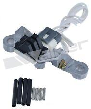 Engine Crankshaft Position Sensor Walker Products 235-91010