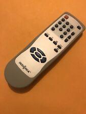 Insignia Remote BT-0330D-CH BT0330DCH RCA190A TS2050J TS2750 TS2750J TS2755J