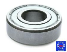 6311 55x120x29mm C3 2Z ZZ Metal Shielded NSK Radial Deep Groove Ball Bearing