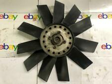 APA//URO Parts Fan Blade Radiator Cooling New for Defender Land ERR3439