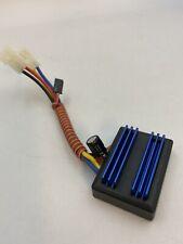 25A Controlador de velocidad eléctrico SIN ESCOBILLAS ESC para RC Coche 1/16 1/18 de reemplazo