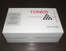 New Toner Cartridge for Sharp AL-2040 AL-2040CS AL-2040MFP AL-2050 AL-2050CS