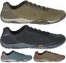 MERRELL Parkway Emboss Lace Barefoot Sneaker Turnschuhe Schuhe Herren Neuheit