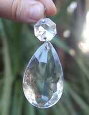 kerosene chandelier | eBay