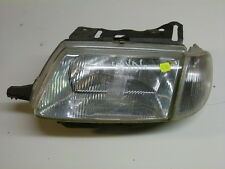 OPTIQUE PHARE AVG ELEC CITROEN SAXO S1