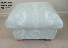 Laura Ashley Bedroom French Country Furniture