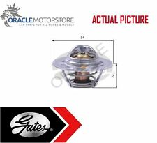 NEW GATES COOLANT THERMOSTAT OE QUALITY REPLACEMENT - TH12888G1