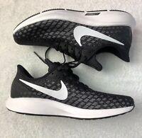 BRAND NEW Mens Nike Air Zoom Pegasus 35 Sizes 7, 8, 8.5, 9 gunsmoke 942851-001