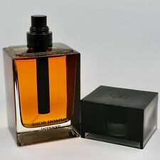 Dior Homme Intense Men's Eau De Parfum - 100ml. New With Box.