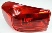 VW TIGUAN 5N REAR LEFT TAIL LIGHT GENUINE OEM 5N0945095Q