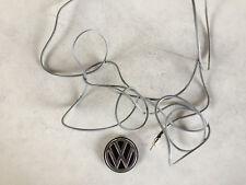 VW Golf 3 Antennenkabel Radiokabel Kabel