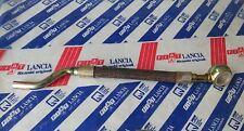 Tubo Flessibile Lubrificazione Olio Originale Fiat   Lancia  Alfa Romeo 82411140
