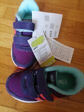 adidas Baby Turnschuhe & Sneaker für Mädchen günstig kaufen