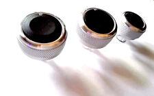 SKODA Fabia 545 1.6 Aria Condizionata Condensatore 07 a 14 AC CONDIZIONAMENTO NFR Qualità Nuovo