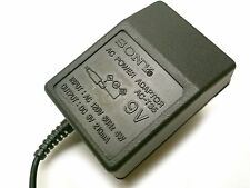 #ZA30950 AC-DC ADAPTER 9VDC-500mA 2.1mm DC PLUG - SINO AMERICA 1 PIECE