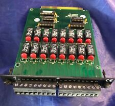 Crestron CNXRY-16, 16 Relay Output 30V AC/DC for Expansion Slot, Pre-Owned