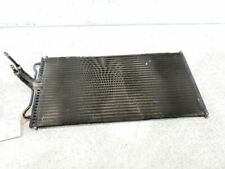 04-08 Ford F150 OEM Cooling AC Condenser 7L3Z19712A