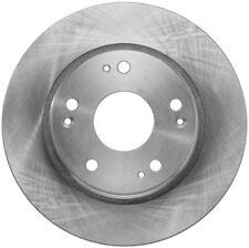 Bendix Premium Drum and Rotor PRT5060 Rear Rotor
