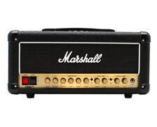 Marshall DSL20HR 20-Watt Guitar Head