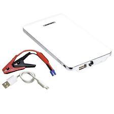 Majestic cpb60n accessorio auto batteria emergenza starter 5.400 mah power bank
