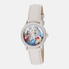 NEW USPS Stamp Collection PS Arjang & Co Jesus Mary John Baptist Watch Ladies
