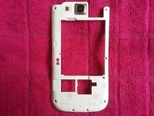 Châssis arrière (neuf) pour Samsung Galaxy S3 I9300 & I9305