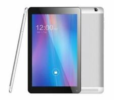 Brand New Azpen G1058B 3G/4G/LTE 10.1 Inch Android 6.0 Tablet Bundle Free Ship