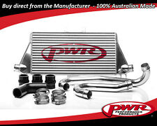 PWR Toyota Hilux 2.8 2015-onwards Intercooler Kit PWI66777K