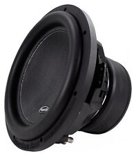 "American Bass XR-12D4 2400w 12"" Competition Car Subwoofer 3"" Voice Coil/200 Oz"